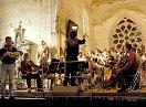 Velikonoční koncert sboru La Maîtrise St. Louis de Gonzague