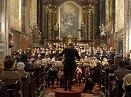 Dvořákovo Requiem poprvé ve Slaném