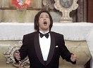 Světové árie v podání japonských pěvců 2006