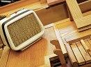 Supraphon vydá hudbu slánských piaristů