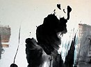 Čínské ozvěny — malíř Yu Feng