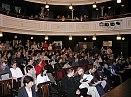 Divadelní sezóna 2007—08 v Městském divadle ve Slaném