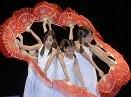 Dny vietnamské kultury ve Slaném