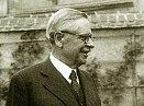 Slaný a Slánsko ve 20. století (historická konference)