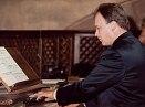 """Varhanní festival """"Varhany znějící"""" na CD"""