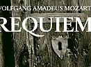 W. A. Mozart – Requiem d-moll (KV 626)