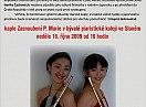 Flétna v japonském pojetí