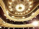 Program městského divadla 2010—2011