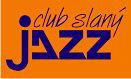 Změna termínu jazzového večera