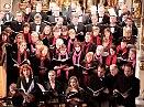 V klášteře zazní kantáty Bacha a Buxtehudeho