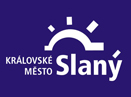 Měsíčník Slánská radnice 2011/11