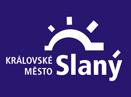Měsíčník Slánská radnice 2012/1