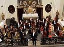 Zahajovací koncert sezóny KPH a nové varhanní CD
