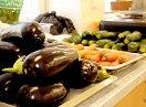 Příprava francouzských jídel v ISŠ