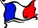 Dny francouzské kultury pokračují