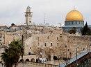 Izrael – země kontrastů a kompromisů
