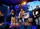 Music on the Square – Nomad