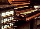 Dva zájezdy za varhanami a varhanní hudbou