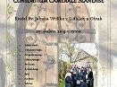 Slánské Consortium v Lidicích u Otrub