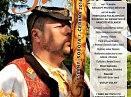 Západoslovanský folklorní festival