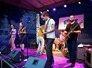 Music on the Square – Klika