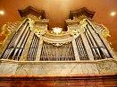 Varhany znějící 2014 – koncert šestý – foto
