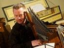 Varhany znějící 2014 – koncert pátý – foto
