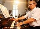 Varhany znějící 2014 – koncert třetí – foto