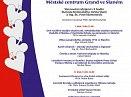 Historická konference Slaný a Slánsko ve XX. století