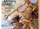 CD Varhany znějící 2014