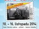 ČSAD Slaný – historie ve fotografii