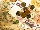 Finanční příspěvky na pořádání kulturních akcí