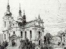 Umění baroka na Zlonicku – úvod k vlastivědným vycházkám