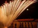 Pěvecký sbor – Country a ohňostroj – Fany Fest