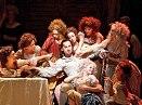 Don Giovanni – záznam z Metropolitní opery