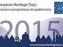 Dny evropského dědictví ve Slaném 2015