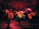 Opera v kině: leden–červen 2016