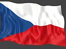 Oslavy Dne vzniku samostatného Československa