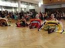 Domovy tančí – podívejte se na on-line přenos