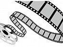 Dárkové poukazy na vstupenky do městského kina