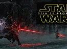 Star Wars – premiéra v Kině Slaný