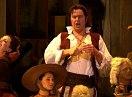 Opera v kině: Lazebník sevillský