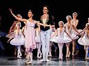 Opera v kině: nová sezóna je připravena