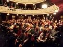 Divadelní předplatné 2016/2017