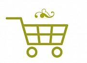 On-line prodej vstupenek už i ve Slaném!