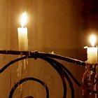 Poslední půlnoční koncert – září 2004 (foto: Jiří Jaroch)