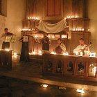 Půlnoční koncert 2002 (foto: Jiří Jaroch)