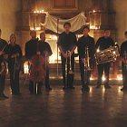 Půlnoční koncert 2003 (foto: Jiří Jaroch)