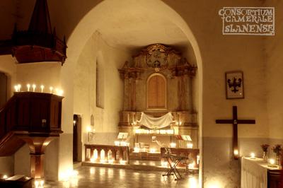 Poslední půlnoční koncert (foto: Jiří Jaroch)