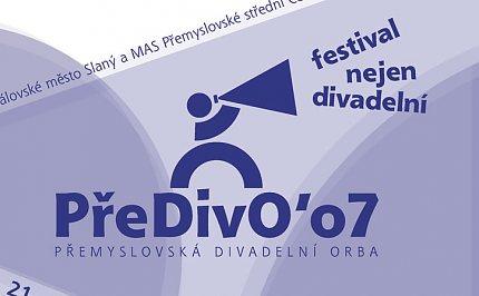 Přemyslovská divadelní orba (repro: www.premyslovci.slansko.cz)